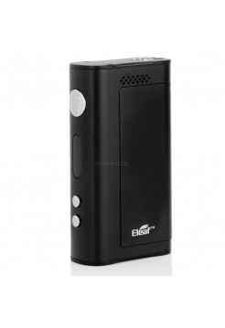 Мод Eleaf iStick 100W TC