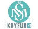 Kayfun