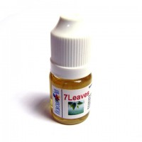 Жидкость FlavourArt Табачная 7 Leaves 20 ml (7 Листьев)