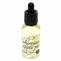 Жидкость Maxwells Bohemian Apple pie Яблочная шарлотка