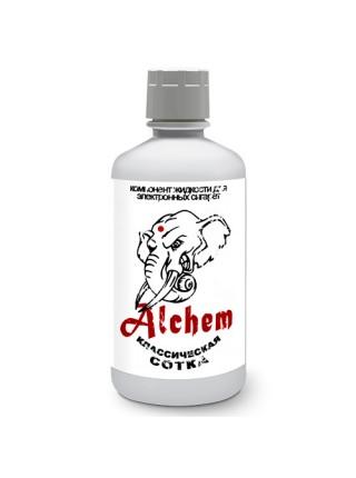 Основа Alchem (VG/PG/-70/30)